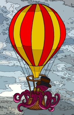 baloonsquish